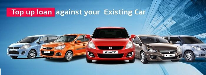 Can You Get Finance On Used Cars Financeviewer