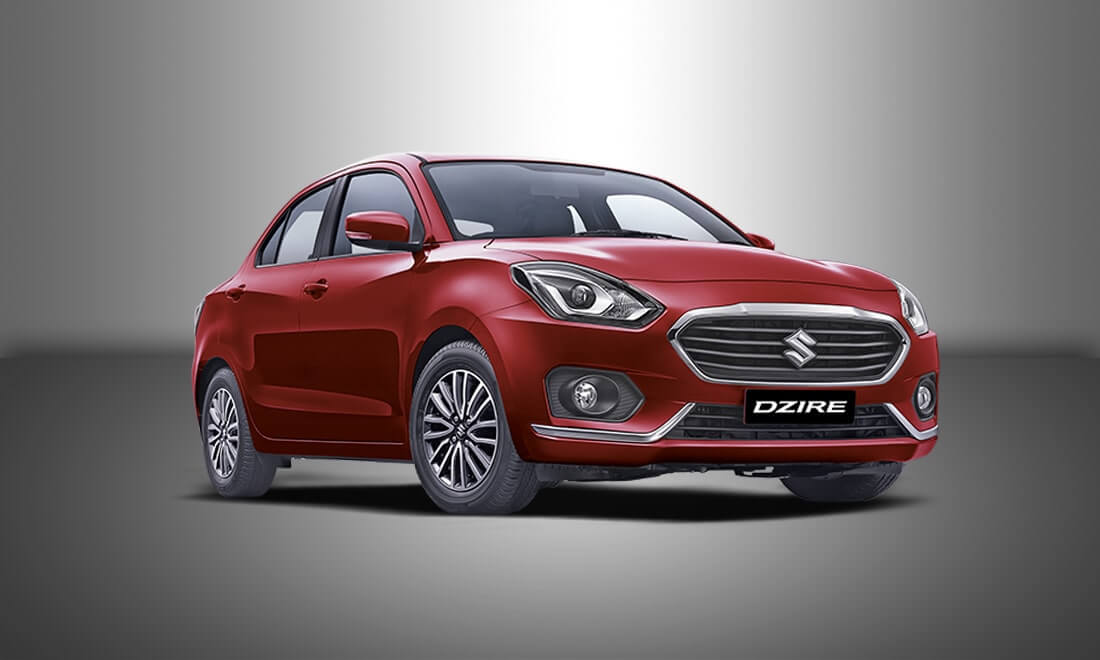 maruti dzire vxi ags on road price specs features images car