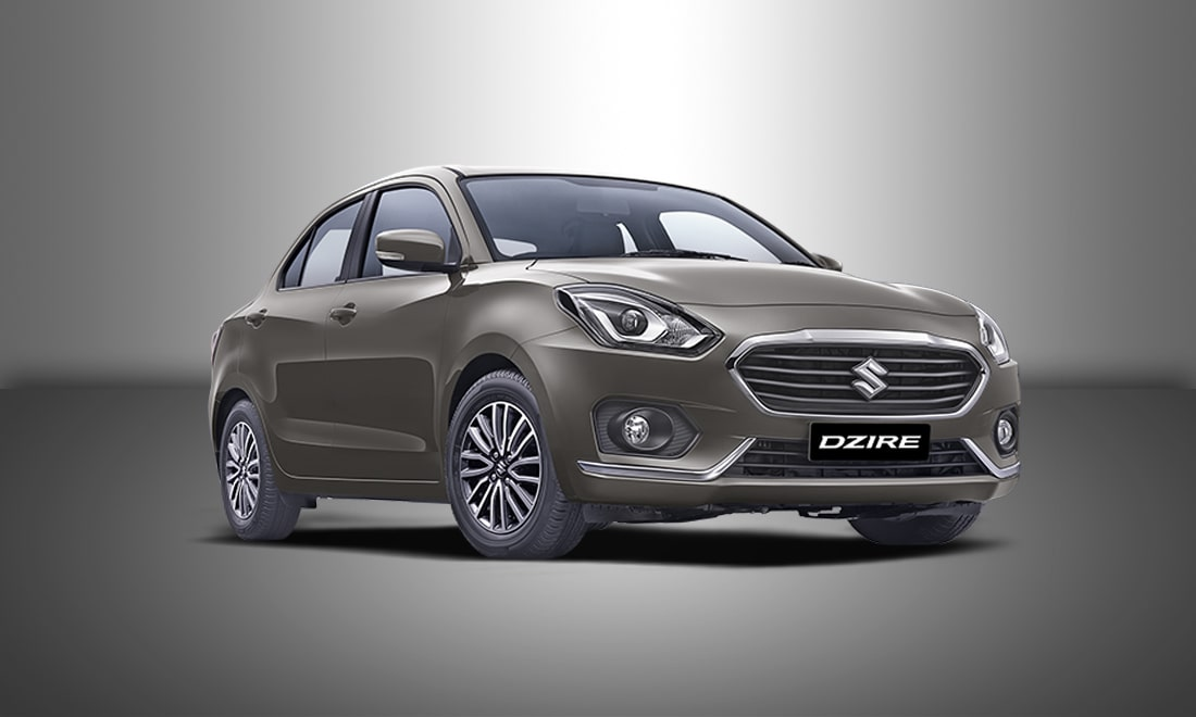 maruti dzire colours in india 2020 dzire color images maruti dzire colours in india 2020