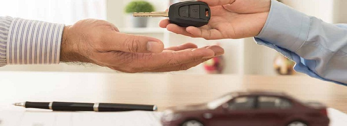 What To Look For In A Used Car Buyer?