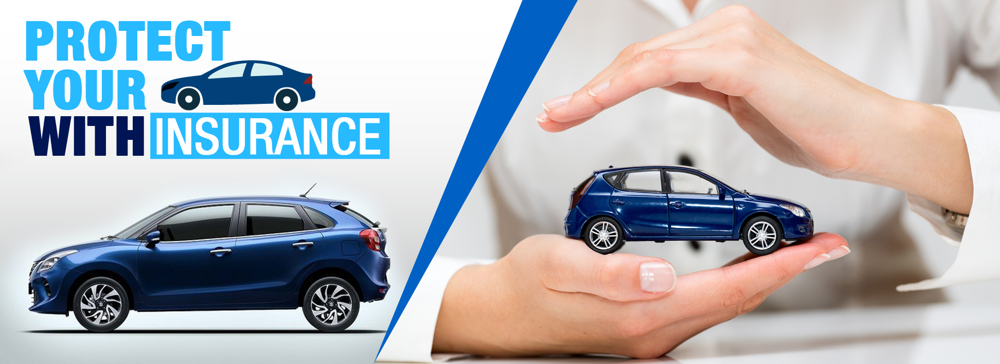 Renew Your Car Insurance And Take Home Free Service Coupons Worth Rs.500!