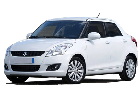 new-maruti-swift-dzire-2017