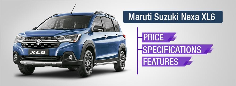 Maruti Suzuki Car Dealer in Mumbai, Navi Mumbai & Pune