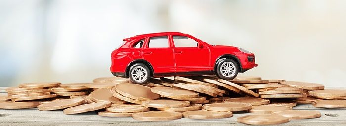 8 Steps To Get The Best Value For Your Used Car