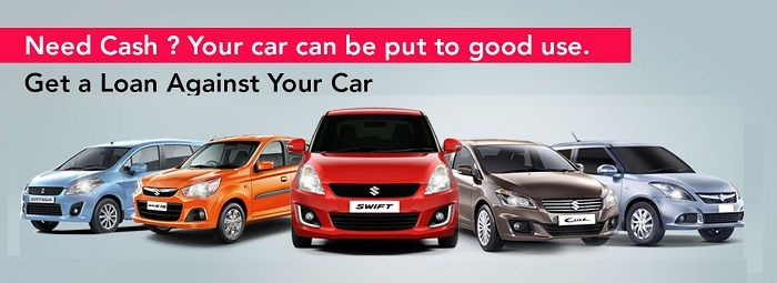 Are you looking to pay off your high-interest car loan quickly? Or do you need money for urgent repay