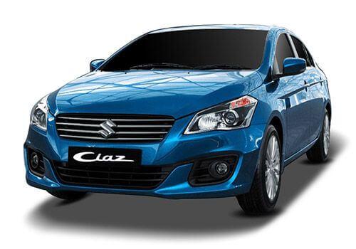 Best Fuel Efficient Petrol Car For Towing