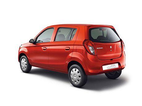 Maruti-Suzuki-alto-800