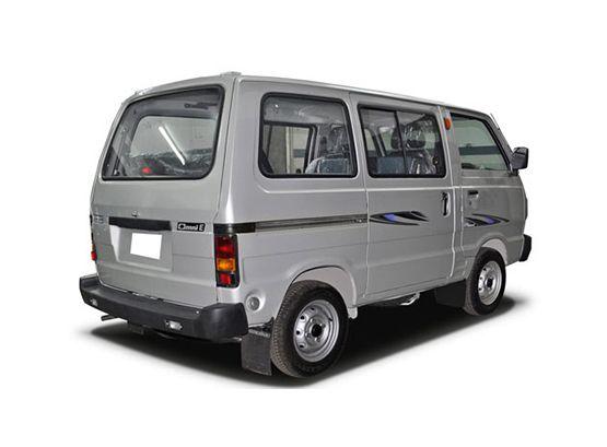 Maruti Suzuki Alto 800 Price In Mumbai Reviews Specs Images