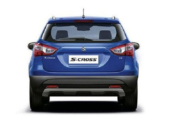 Maruti-Suzuki-s-cross