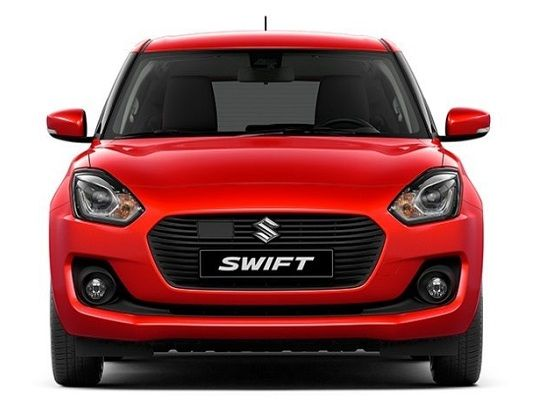 maruti-suzuki-new swift
