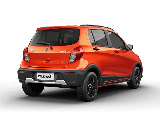 Maruti-Suzuki-celerio-x