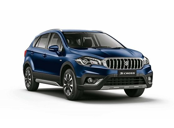 Maruti-Suzuki-the-all-new-s-cross