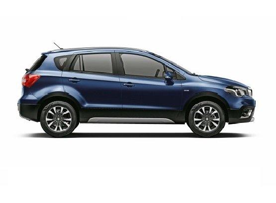 Maruti-Suzuki-the-all-new-s-cross