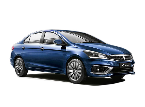 Maruti-Suzuki-the-new-ciaz