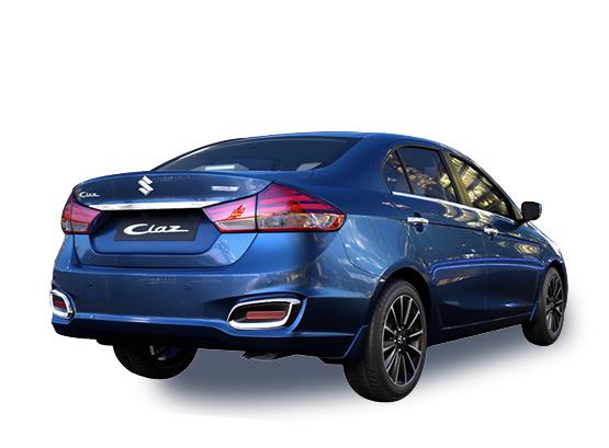 Maruti-Suzuki-the-new-ciaz