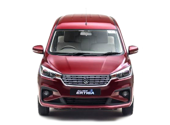 maruti-suzuki-the next-gen ertiga
